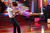 Jennifer Grey takes home trophy on final 'Dancing with the Stars'