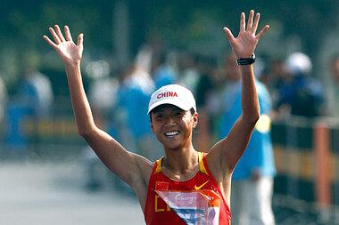 low-threat-china-asian-sports-guangzhou-shemale-tugjobs-sabrina