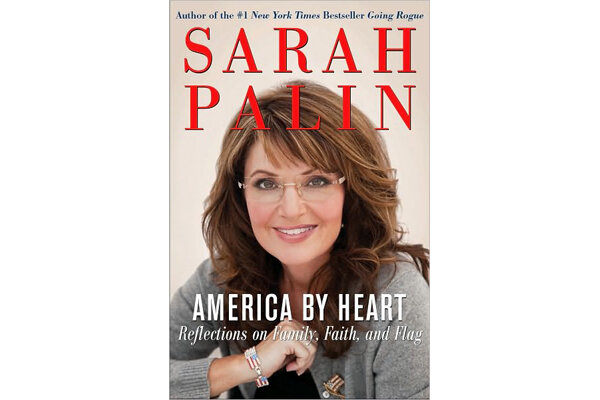 Image result for america by heart