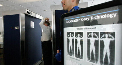 TSA screenings: What protections do you have?