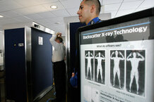 csmarchives/2010/11/AIRPORT_SECURITY_12204139_1.JPG