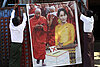 Aung San Suu Kyi: How her release could shape Burma's political future