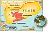 Five reasons it will be hard for Yemen to 'destroy' Al Qaeda franchise