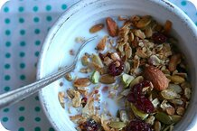 csmarchives/2010/11/granola.jpg