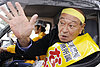 Okinawa election eases pressure on US military base location