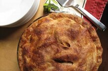 csmarchives/2010/11/old-fashioned-apple-pie-550x412.jpg
