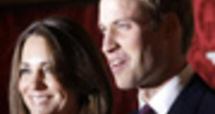 Kate Middleton and Prince William: How well do you know them? A quiz.