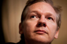 csmarchives/2010/12/12-01-assange.jpg