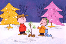 csmarchives/2010/12/12-19-charlie-brown.jpg