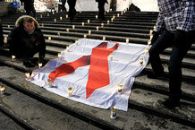 csmarchives/2010/12/1201-World-AIDS-Day.jpg