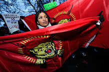 csmarchives/2010/12/1203-BRITAIN-SRILANKA-Protest.jpg