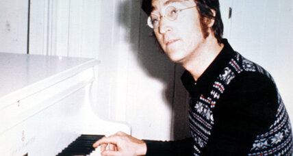 John Lennon: Top 6 most influential songs