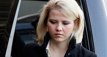 Elizabeth Smart kidnapper convicted, jury rejects insanity defense