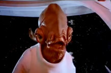 csmarchives/2010/12/1210-WikiLaughs-Admiral-Ackbar.jpg