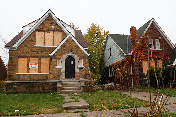 areas of chicago to avoid map with Detroit S Next Step To  Bat Blight Buy And Rehab Vacant Homes on 2011 12 01 archive also Urban Archaeology besides Most Dangerous Cities For Pedestrians likewise 2014 07 10 also Post city Of Chicago Neighborhood Demographics 1394570.