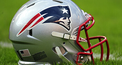 How well do you know the New England Patriots before Tom Brady? Take our quiz.