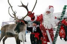 csmarchives/2010/12/1221-grandfather-frost.jpg