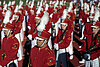 Think you know the Rose Parade? Then try taking our ultimate quiz.