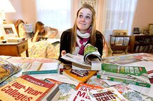 csmarchives/2010/12/College-Application-Frenzy.jpg