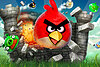 Angry Birds to feature Bad Piggy Bank in-game payment system