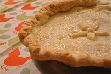 csmarchives/2010/12/chickenpotpie.jpg