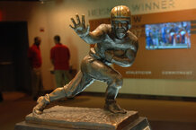csmarchives/2010/12/heismantrophy.jpg