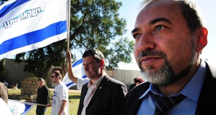 Q&A: Why only 51 percent of Israelis support equal rights for Arab minority
