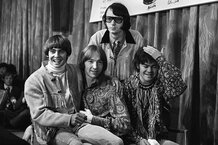 csmarchives/2010/12/monkees.jpg