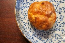 csmarchives/2010/12/popovers-9.jpg