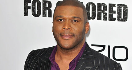 Director Tyler Perry receives 19 NAACP Image Award nominations