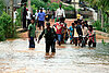 Sri Lanka floods provide chance for government, Tamil reconciliation