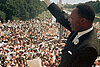 Martin Luther King Day: How much do you know about MLK? Take our quiz