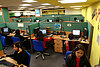 The outsource trend: It's not just call centers in India anymore
