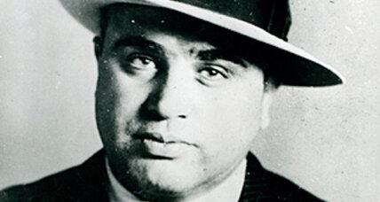 Mafia arrests: Four of the most famous mob busts in history
