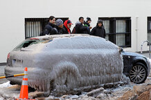 csmarchives/2011/01/0124-coldest-places-on-earth.jpg
