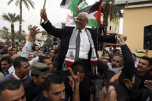 csmarchives/2011/01/0125-world-palestine.jpg