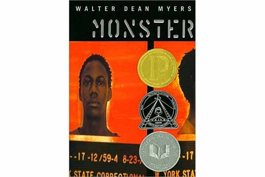 Black History Month: Interracial Teens in Historical Fiction