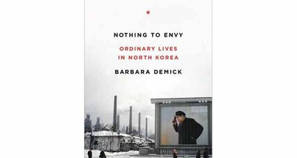 NBCC nominees: the best 5 nonfiction books of 2010