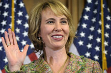 csmarchives/2011/01/COURAGE_Giffords.jpg