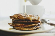 csmarchives/2011/01/PANCAKES_0004.jpg