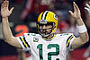 Super Bowl 2011: Test your Green Bay Packers knowledge