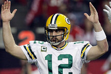 csmarchives/2011/01/Rogers-packers.jpg