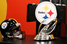 csmarchives/2011/01/Steelerslogo.jpg