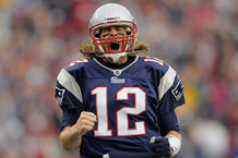 csmarchives/2011/01/brady.jpg