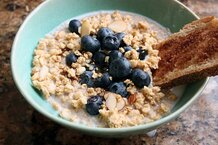 csmarchives/2011/01/hot-cereal-granola.jpg