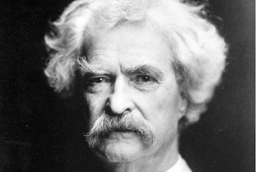 huck finn controversey For years there has been controversy as to whether or not the adventures of huckleberry finn should be allowed in class roomshuck finn, as well as the author, mark twain, has been called.