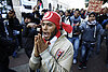 Tunisia faces teacher strike, protests against new government