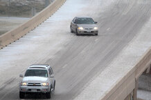 csmarchives/2011/02/0201-storm-tip-driving.jpg