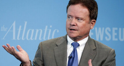 With Jim Webb retiring, 2012 Senate prospects get harder for Democrats