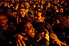 Mubarak steps down. What comes next for the Egyptian revolution?